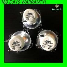 Original quality 7R 230W New Lamp SIRIUS HRI 230W Moving head beam light bulb Compatible with MSD 7R Platinum Sharpy 7R lamp