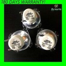 Qualidade original 7r 230 w nova lâmpada sirius hri 230 w movendo a cabeça feixe de luz lâmpada compatível com msd 7r platina sharpy 7r lâmpada