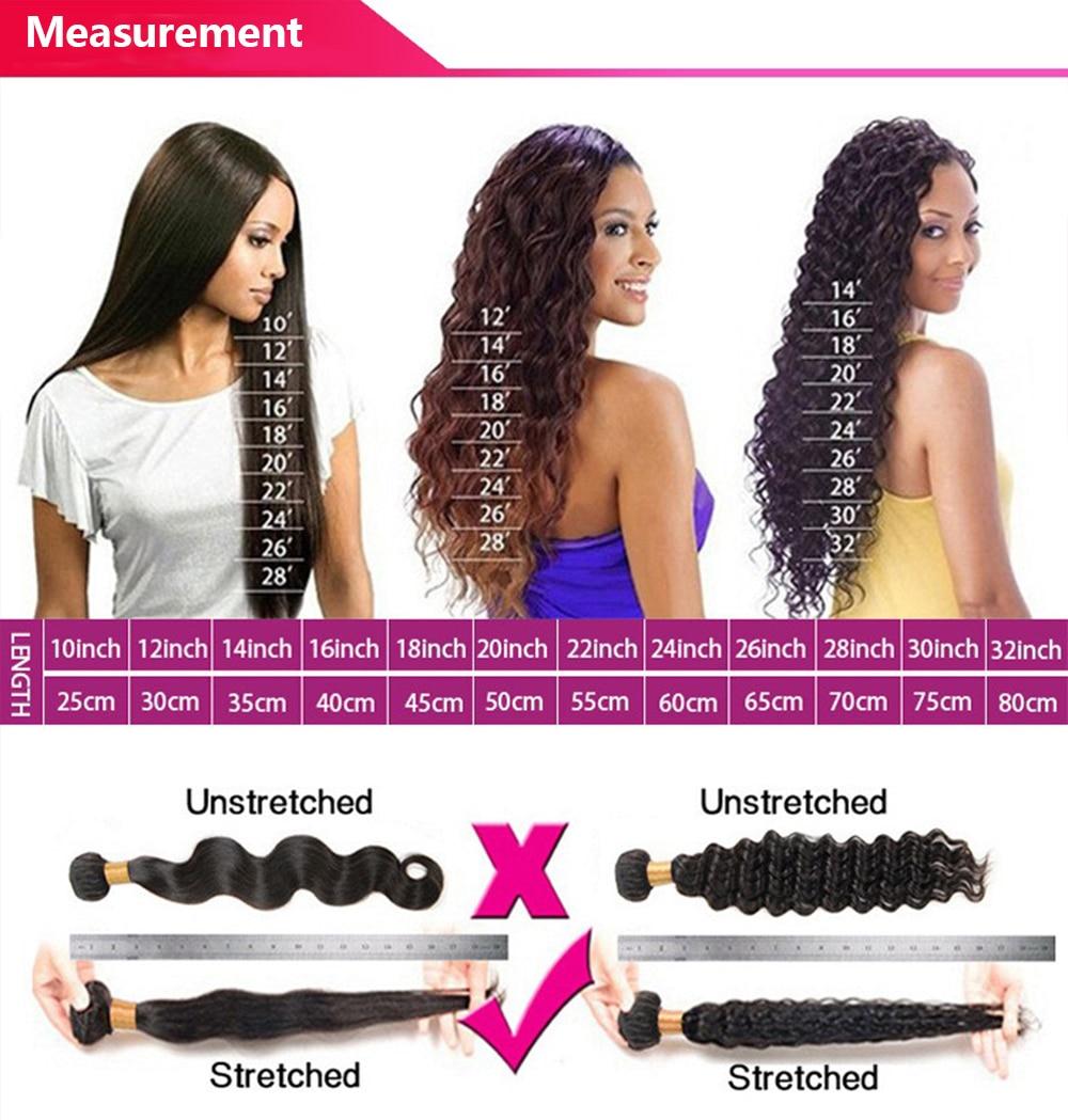 em camadas estilo de corte cabelo brasileiro