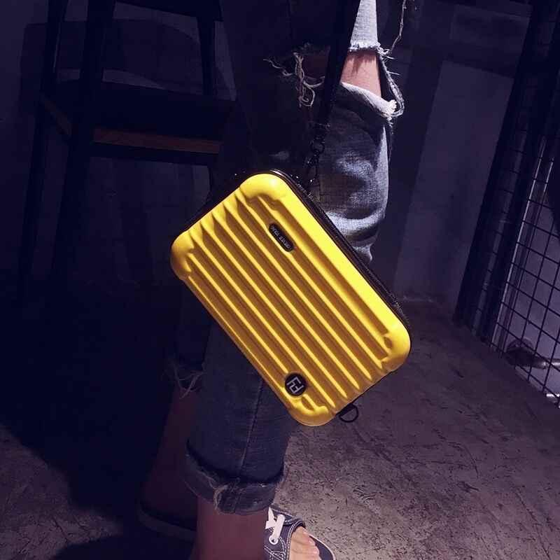 Frauen Taschen 2020 Luxus Handtaschen Designer Taschen für Frauen Totes Mode Kleine Gepäck Tasche Frauen Berühmte Marke Kupplung Tasche Top-griff
