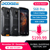 Купить IP68 Waterproof DOOGEE S68 Pro Rugged Ph [...]
