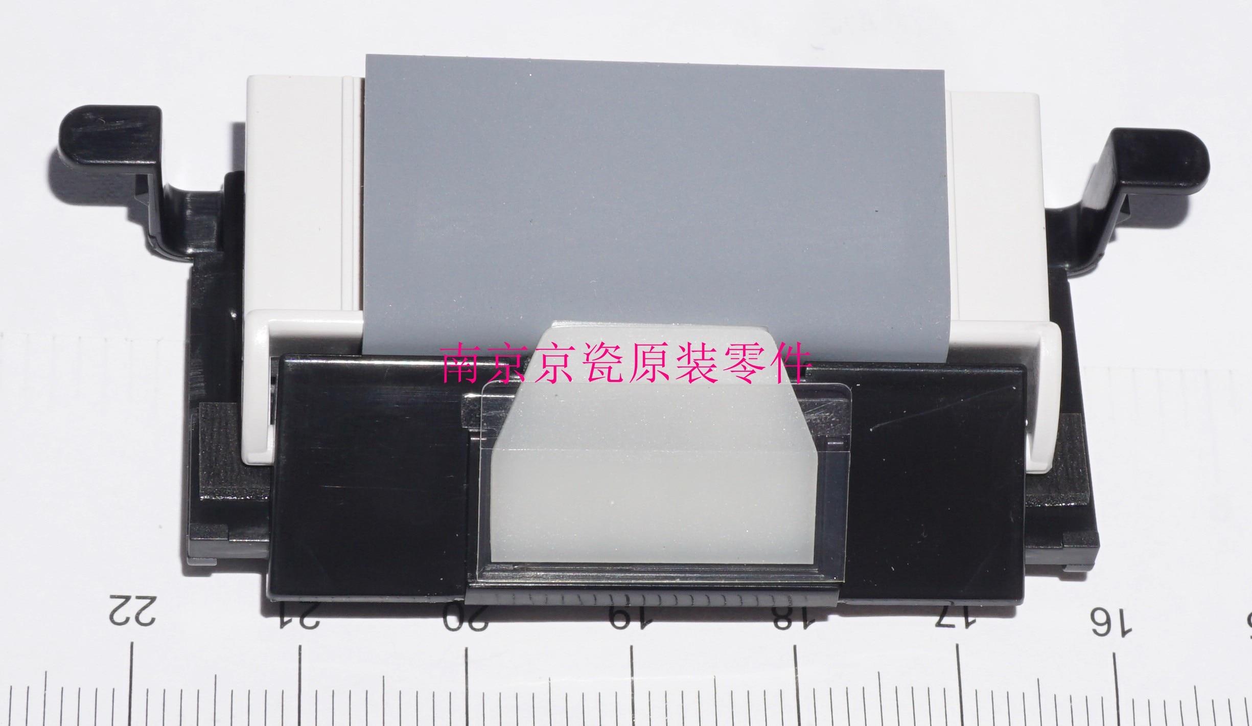 New Original Kyocera 302S094050 HOLDER PAD ASSY for:M2135 M2635 M2735|Printer Parts| |  - title=