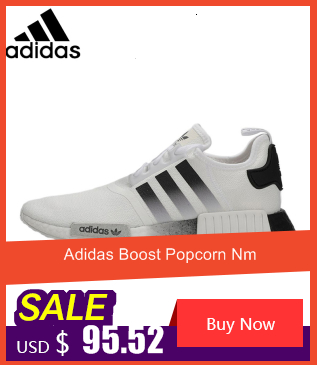 How to Clean Adidas NMD R1 Boost Sneakers | Shoe Repair