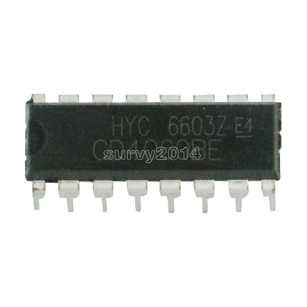 Electrolux Länge 418 mm Partner Mulchmesser 535 41 18-10 Husqvarna