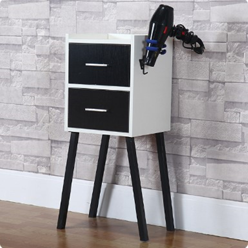 Hairdresser's Hair Salon Tools, Machinist's Tool Cabinet, Jingtai Hairdresser's Beauty Salon Supplies, Cart, Woodwork Cabinet