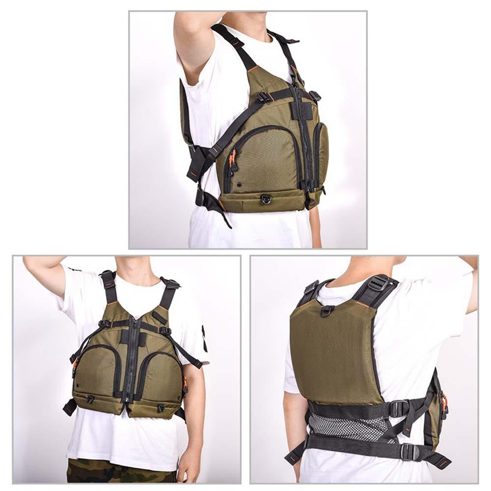 fishing vest (6)