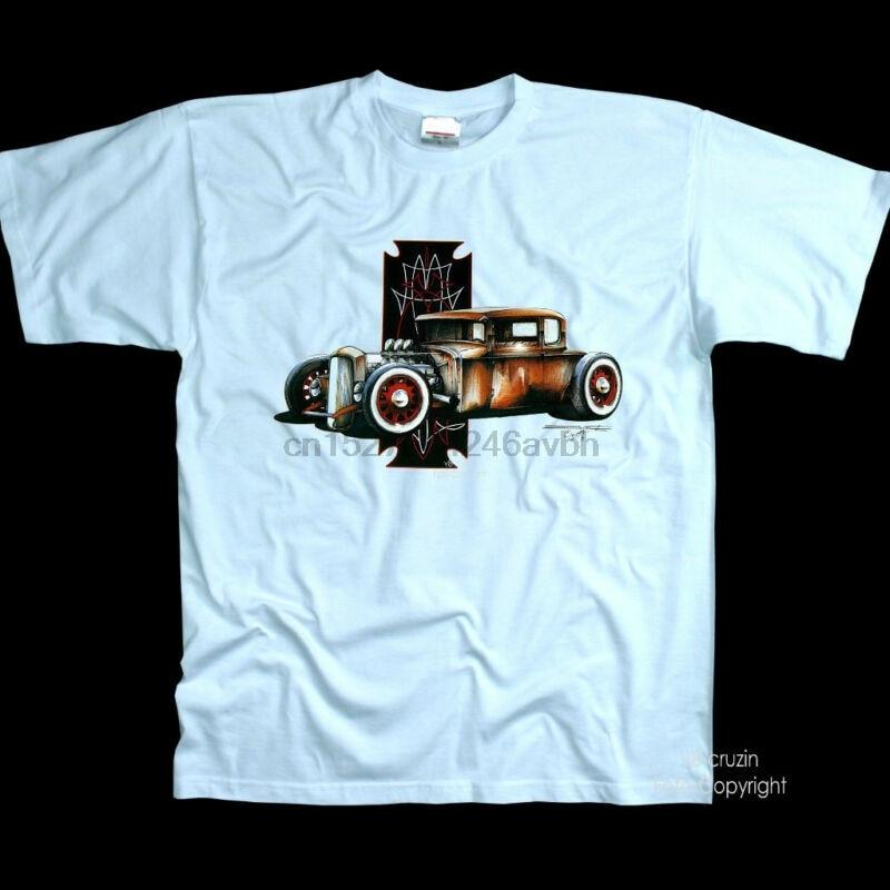 Hot t-shirt TOOL Band Tour 2020-28th State Farm Arena Atlanta New t-shirt