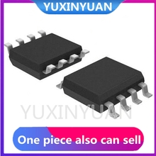 1PCS SI9243A  SOP8 SI9243  IN STOCK 100%GOOD