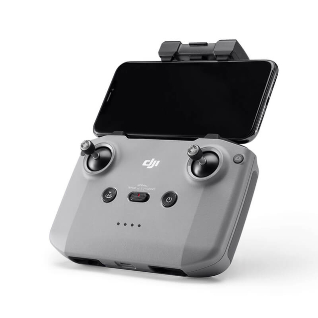 DJI Mavic Air 2 Drone Unisex color: Fly more combo|standard set