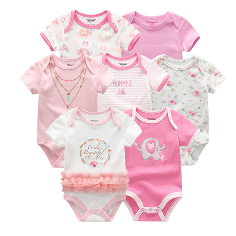 baby clothes7403