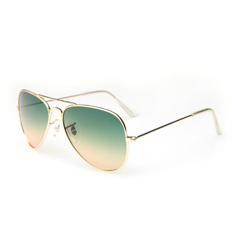 Fishing Camping Hiking Sun Glasses Photochromic Male Glasses Driving Goggles Sunglasses Women Clear Lens Female