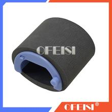 цена на Compatible new for HP P1102/1106/1108/M1212 pick up roller RL1-2593-000CN RL1-2593 RC2-1048-000CN Printer parts on sale