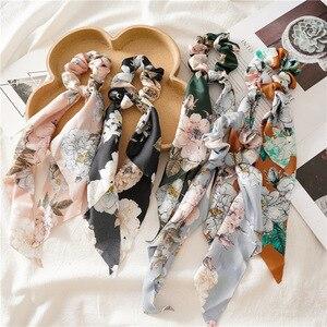 hair accessories for women headband fashion scrunchies pack bandana clips band headbands cabelo cintillos para el pelo mujer