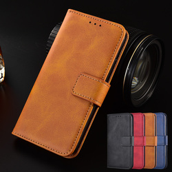 P40 Lite P30 Pro For Huawei Mate 30 pro Honor 10 9 8 20 Lite P smart 2019 Nova 5 5Z 5i 5T Pro 6 se 7i Case Leather Flip Case