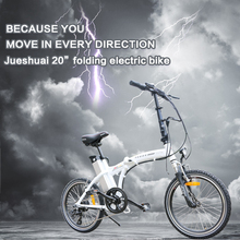 20 Electric Folding Bike with Bafang Wheel Motor Brushless Gear Hub Bicycle Speed Set Cycling Bicicleta