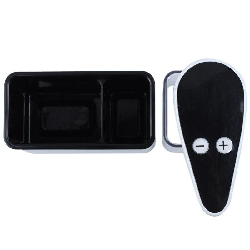 Heißer Verkauf Automatische Seife Dispenser Infrarot Sensor Seife Dispenser Automatische Seife Dispenser Küche Hand Seife Spender - 2