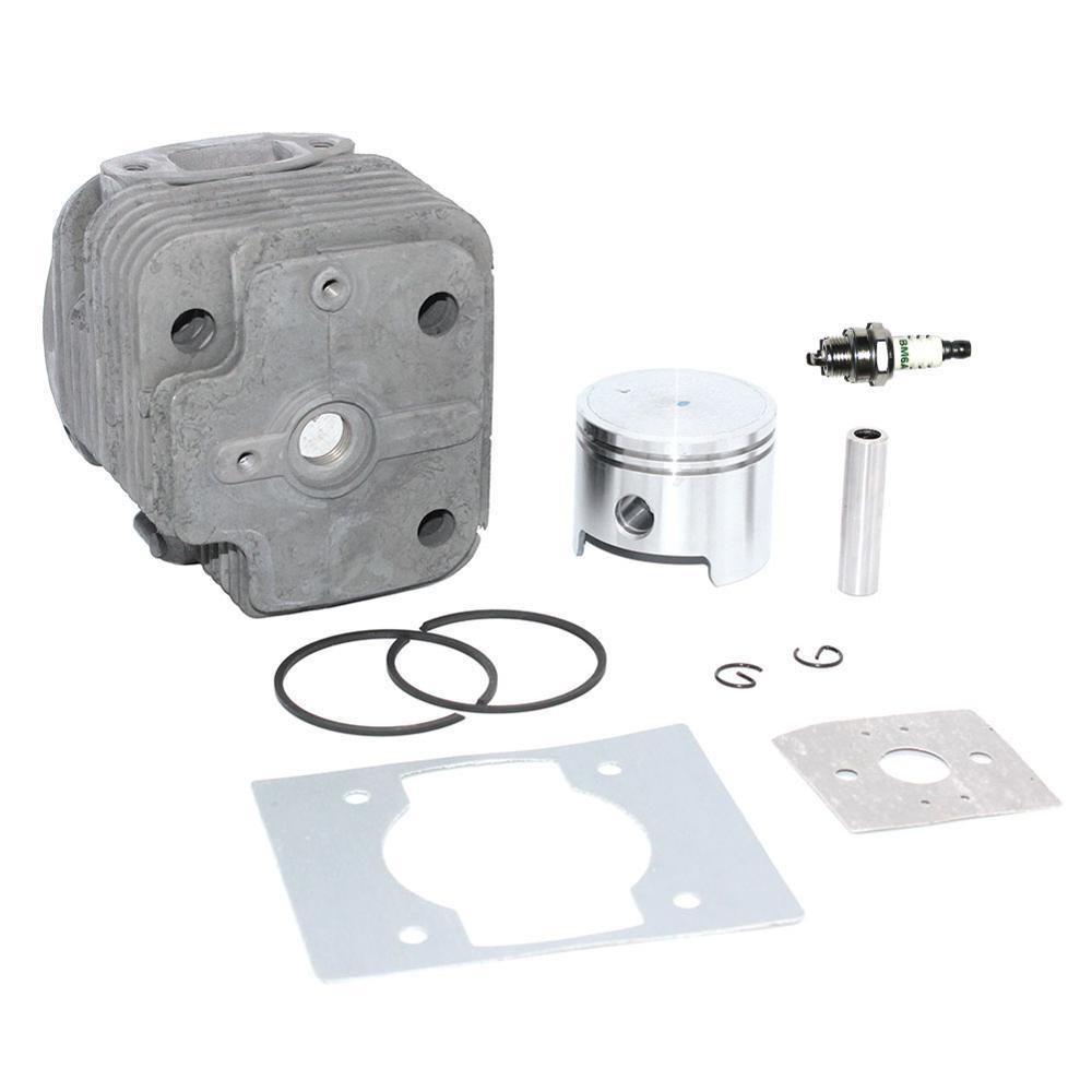 48mm 750 PB PB PB 751 PB Blower 650 Piston Echo PB Kit 755 651 For Backpack Cylinder