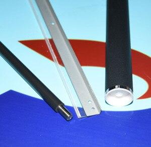 Image 2 - 1SETS OPC Drum+Cleaning Blade+PCR Charger for Kyocera KM1800 TASKalfa 1800 1801 2200 2201 2010 2011 2210 2211 Drum Cylinder