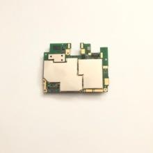 "Blackview BV6000S 4.7 ""HD MTK6735 쿼드 코어 용 메인 보드 2G RAM + 16G ROM 마더 보드 사용 무료 배송 + 추적 번호"