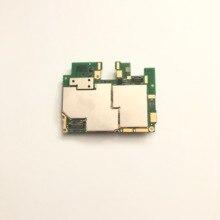 """משמש Mainboard 2G RAM + 16G ROM האם Blackview BV6000S 4.7 """"HD MTK6735 Quad Core משלוח חינם + מעקב מספר"""