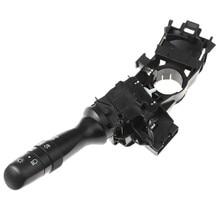 6253.A0 6253A0 Anzeige Stiel Licht Schalter für Peugeot 107 Citroen C1 Toyota Aygo Mk1 2005-2014
