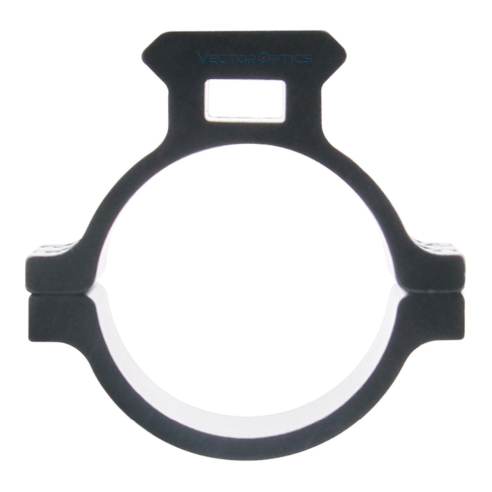 30mm Scope Ring Acom 4
