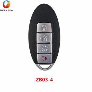 Image 5 - HKCYSEA Universal KEYDIY KD Smart Remote Key ZB01 ZB02 3 ZB02 4 ZB03 ZB04 ZB05 ZB06 ZB10 ZB22 ZB26 ZB28 ZB Series for KD X2