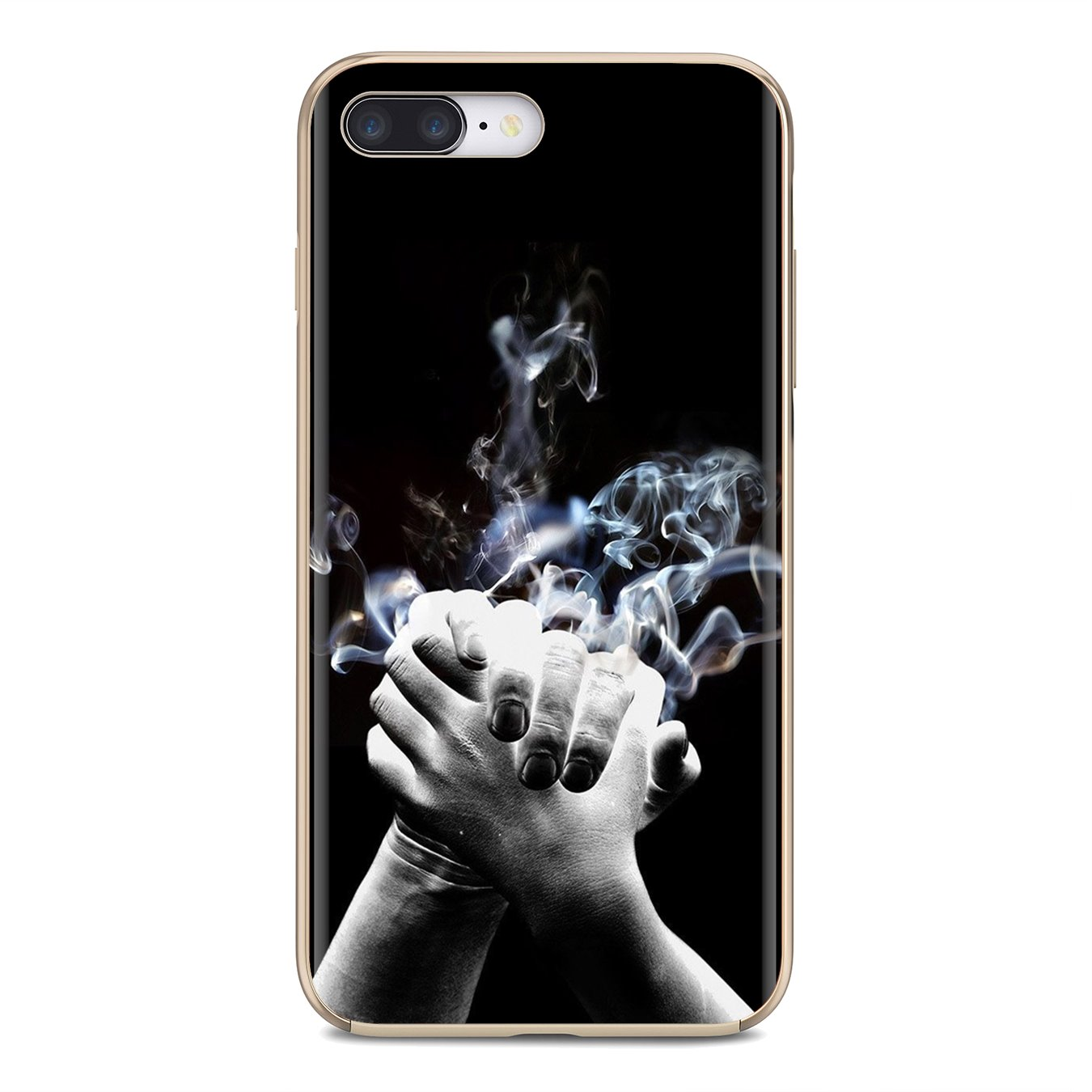 Dark Black Wallpapers Hd For Iphone 11 Pro 4 4s 5 5s Se 5c 6 6s 7 8 X Xr Xs Plus Max For Ipod Touch Silicone Case Cover Fitted Cases Aliexpress