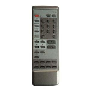 Image 1 - Điều Khiển Từ Xa Phù Hợp Cho Đầu Đĩa Denon CD Player RC 253 DCD810 DCD2800 1015CD DCD7.5S DCD790 DCD 1460