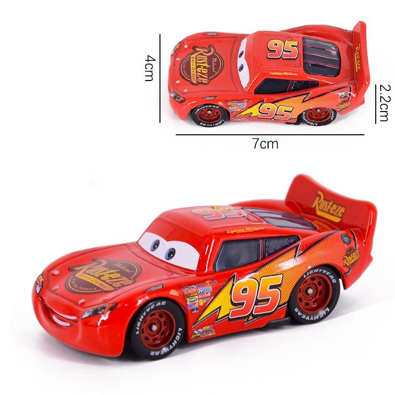 car028