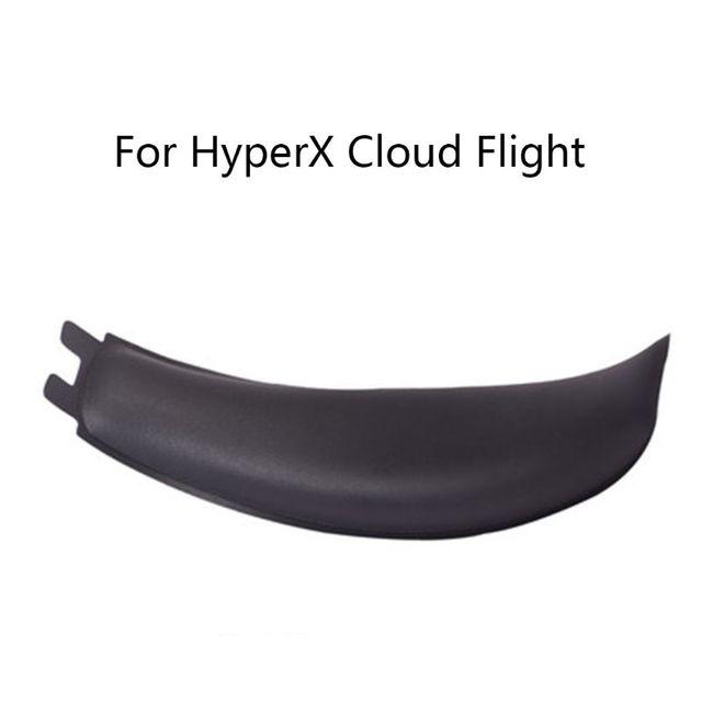 Mousse Earpad éponge coussin élastique bandeau faisceau pour HyperX nuage vol Stinger Q9QC