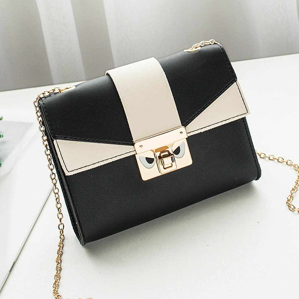 שקיות Crossbody לנשים 2019 אופנה ליידי כתפיים קטן תרמיל מכתב ארנק טלפון נייד שליח תיק גבירותיי תיק תיק