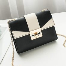 Crossbody Bags for Women 2019 Fashion Lady Shoulders Small Backpack Letter Purse Mobile Phone Messenger Bag Ladies Handbag Bag(China)