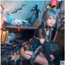 vocaloid Hatsune Miku Megurine Luka Chinese Luo Tianyi canary bird ver cosplay costume S-L luo q white s