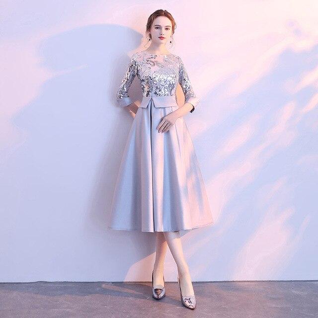 Summer Dress Women 2021 Sexy Elegant Wedding Bridesmaid Formal Long Party Dress Casual Plus Size Slim Ball Gown Maxi Dresses 4XL 4