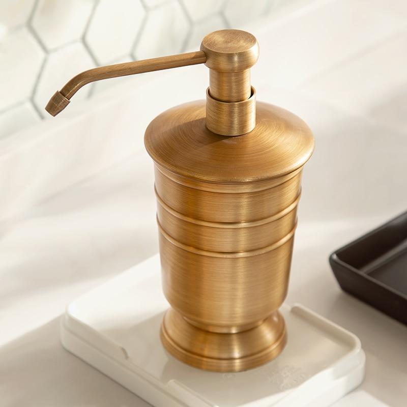 洗漱套装4