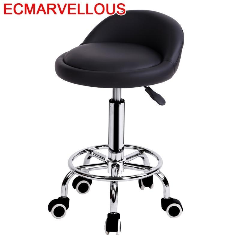 Bancos Moderno Sedia Kruk Stuhl Sgabello Industriel Comptoir Para Barra Silla Stool Modern Tabouret De Moderne Bar Chair