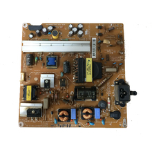 цены Vilaxh Original 42LB5610-CD board For LG 42inch TV 42LB5610-CD Power Baord EAX65423701 LGP3942-14PL1 Good Quality