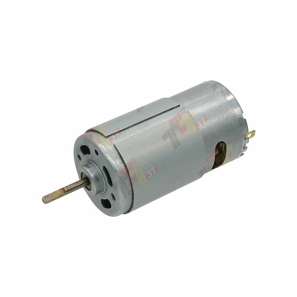 Central Locking PSE Vacuum Pump Motor for <font><b>Mercedes</b></font> <font><b>W140</b></font> S320 S420 <font><b>S500</b></font> S600 W210 image