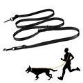 OneTigris маленький умный поводок K9  регулируемый поводок для собак  многоцелевой поводок для прогулок и дрессировки собак