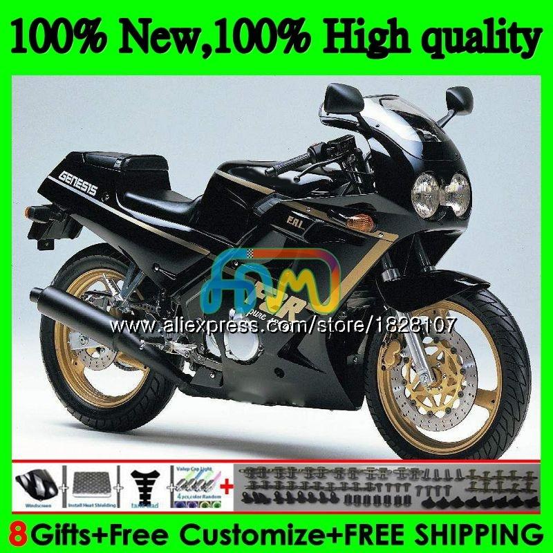 AHL Motocicleta Radiador Sensor de Temperatura del agua para Yamaha FZ400 FZR400 FZR250R FZR250RR FZR250 1HX 3LN