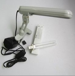 9W UVB lamp tube,Phototherapy treatment psoriasis vitiligo,Narrow band 311nm bulb,Free shipping
