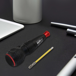 Image 5 - מקורי יפן וייוויי כלי חשמלי מברג USB טעינת 3.6V ליתיום סוללה מברג בית תיקון מברג כלי