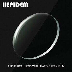 Image 1 - 1,56 1,61 1,67 1,74 (+ 12.00 ~ 12.00) rezept CR 39 Harz Asphärische Gläser Linsen Myopie Hyperopie Presbyopie Optische Linse
