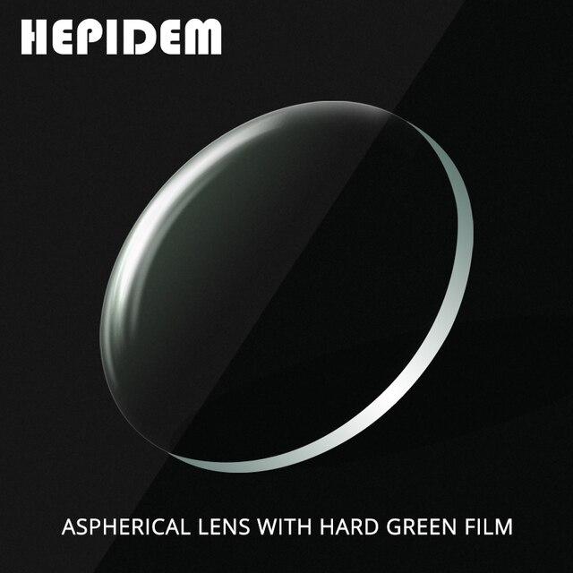 1,56 1,61 1,67 1,74 (+ 12.00 ~ 12.00) rezept CR 39 Harz Asphärische Gläser Linsen Myopie Hyperopie Presbyopie Optische Linse