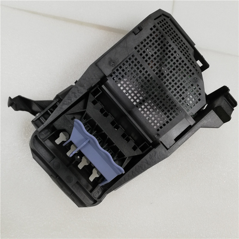 1pc free shipping C7769-69376 carriage assembly for HP designjet 500 800 Plotter spare parts