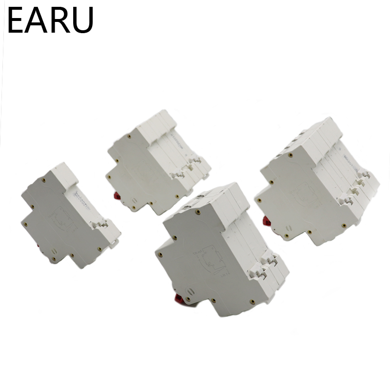 H054d435acfa3486e829a9e78310c0f6bw - DC 1000V 1P 2P 3P 4PSolar Mini Circuit Breaker Overload Protection Switch 6A 10A 16A 20A 25A 32A 40A 50A 63A Photovoltaic MCB PV