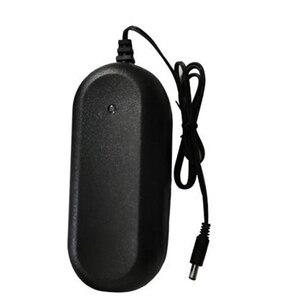 Image 5 - Power Adapter Ladegerät Für Irobot Roomba 500 600 700 800 900 Serie Roboter Ladegerät Adapter Zubehör Eu Stecker