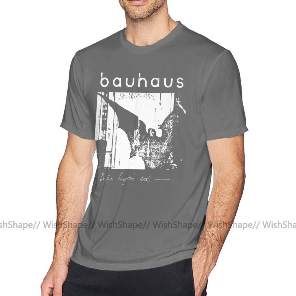 medio-Camiseta L XL XXL Motorhead alas para Hombre Manga Corta Negro Camiseta,