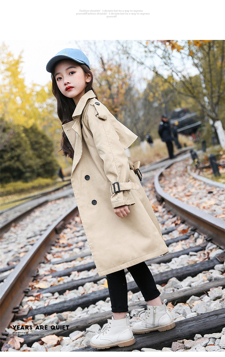 teens trench coat (12)